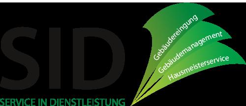 SID Service GmbH München